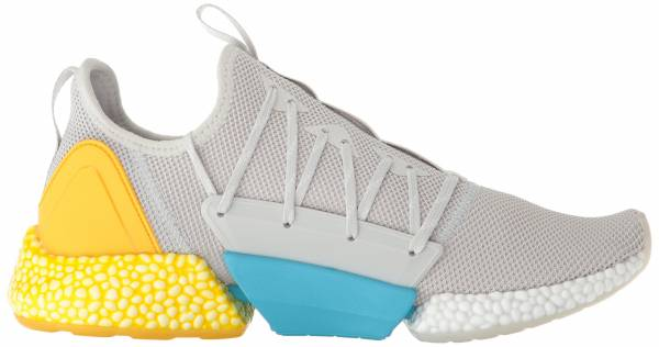 6112bb24001d6 6 Reasons to NOT to Buy Puma Hybrid Rocket Runner (Apr 2019)