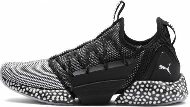 Puma Hybrid Rocket Runner - Black (19159202)