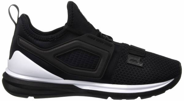 puma ignite limitless jr