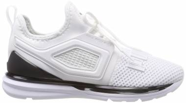 Puma Ignite Limitless 2 - White (19129304)