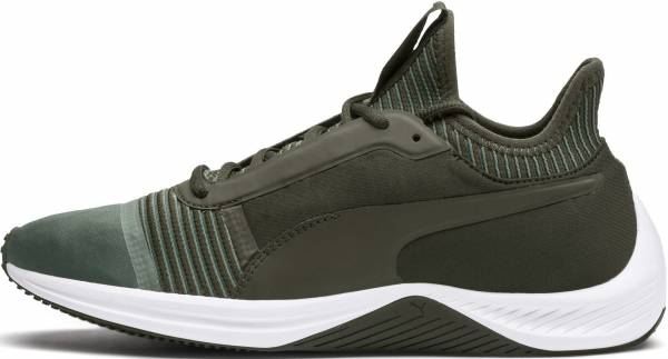 Puma Amp XT - Green