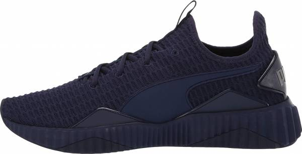 44f5713ce 7 Reasons to/NOT to Buy Puma Defy (Jul 2019) | RunRepeat