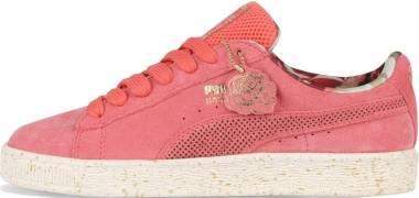 30+ Best Puma Suede Sneakers (Buyer's Guide) | RunRepeat