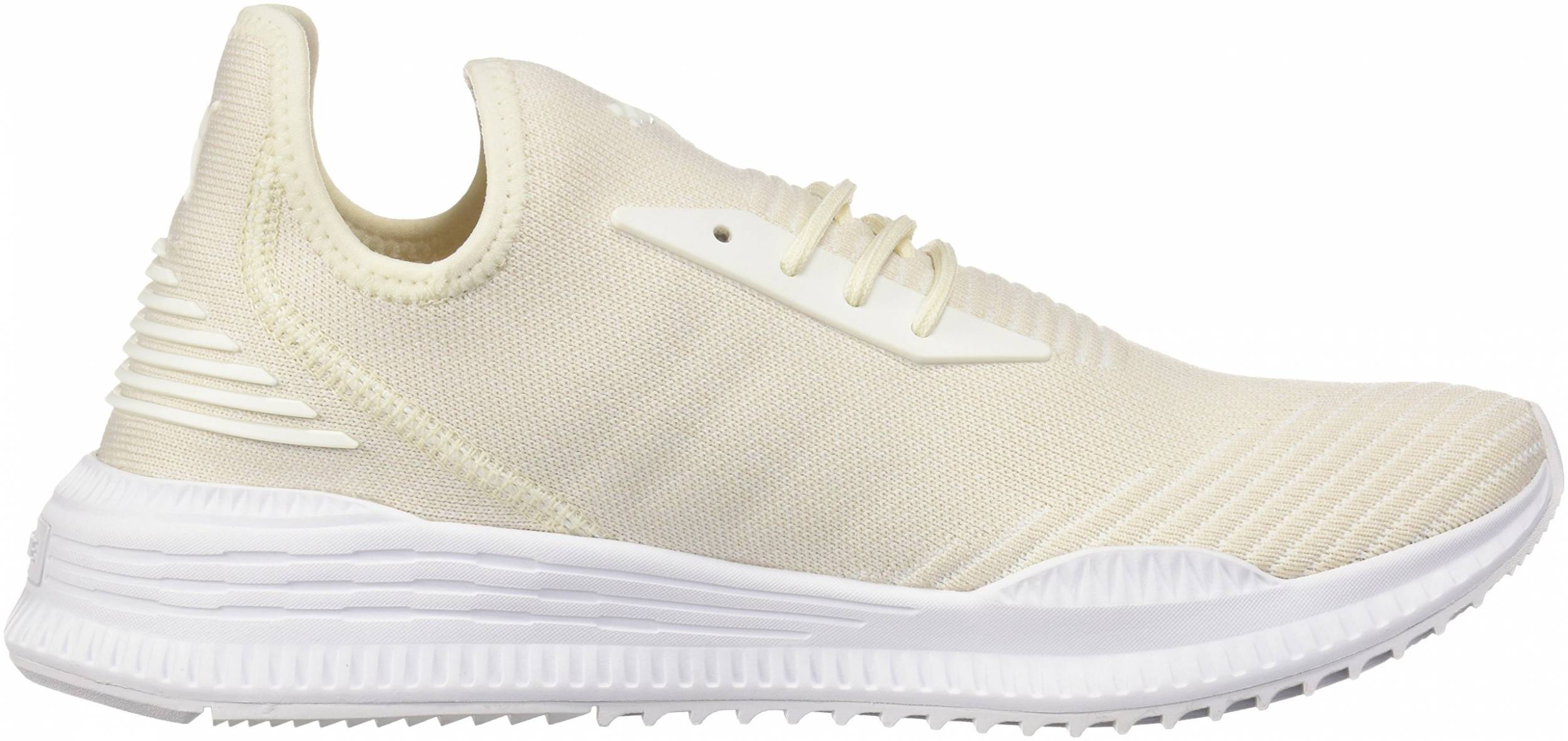 Only $27 + Review of Puma Avid evoKNIT