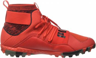 Puma 365.18 Ignite High ST - Flame Scarlet-puma Black (10451401)