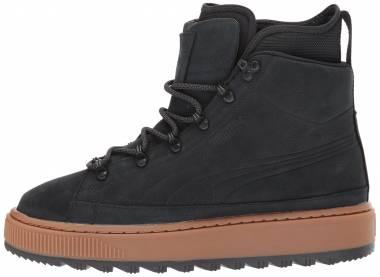 Puma Ren Boot NBK Puma Black Men