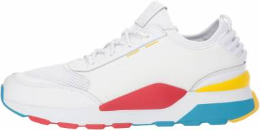 Puma RS-0 Play - White (36751501)