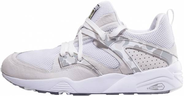 Puma x BAPE Blaze of Glory puma-x-bape-blaze-of-glory-af66