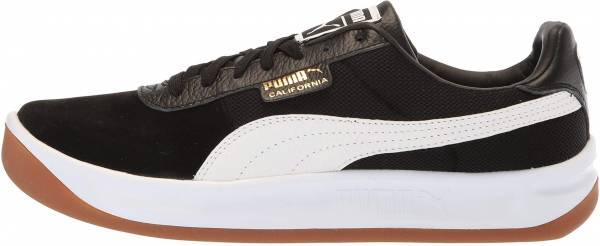 Puma California -