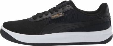 Puma California  - Puma Black/Puma White/Puma Black