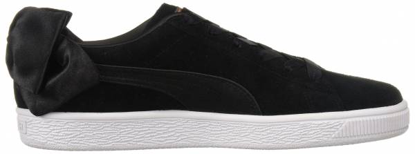 25b4f13295a82a 9 Reasons to NOT to Buy Puma Suede Bow (Mar 2019)