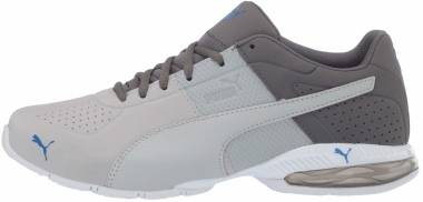 Puma Cell Surin 2 Matte - Grey (18907412)
