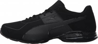 Puma Cell Surin 2 Matte Puma Black Men