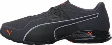 Puma Cell Surin 2 Matte - Black (18907403)