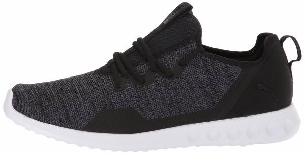 b328cddc988a 9 Reasons to NOT to Buy Puma Carson 2 X Knit (Mar 2019)