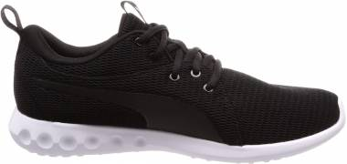 Puma Carson 2 New Core - Puma Black Puma White (19108201)