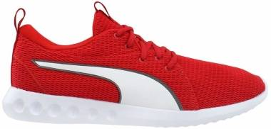 Puma Carson 2 New Core - Red (19355801)