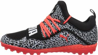 Puma 365.18 Ignite ST - Puma Black-red Blast-puma White (10468801)