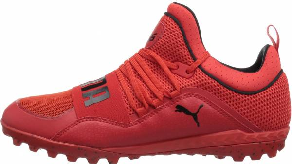 Puma 365.18 Ignite ST - Red (10436401)