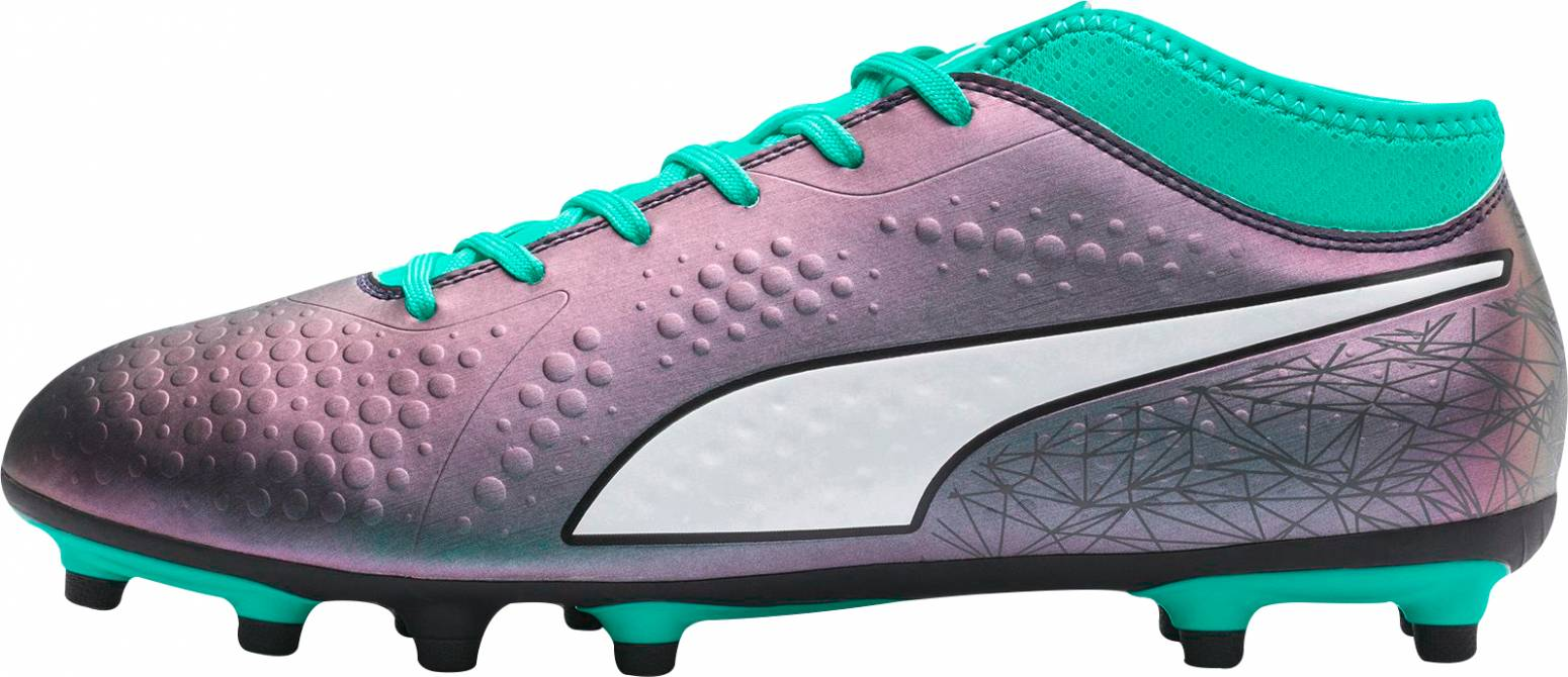 Save 29% on Purple Soccer Cleats (2