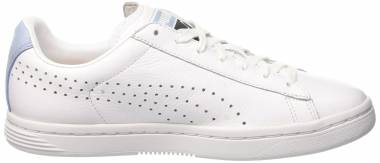 size 40 61c9e aa552 9 Reasons to/NOT to Buy Puma Court Star NM (Sep 2019 ...