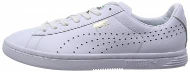 Puma Court Star NM - White (35788301)