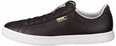 Puma Court Star NM Black Men