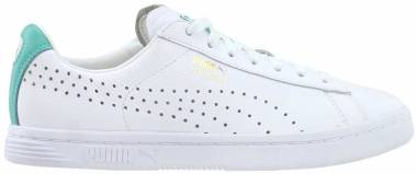 Puma Court Star NM - White (35788322)