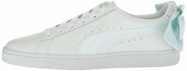 9559a5715d2 8 Reasons to NOT to Buy Puma Basket Bow (Apr 2019)