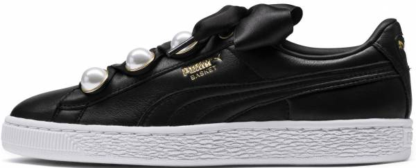 Puma Basket Bling - puma-basket-bling-b3ca