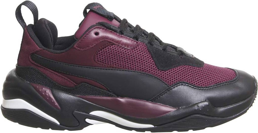 Save 50% on Puma Sneakers (285 Models