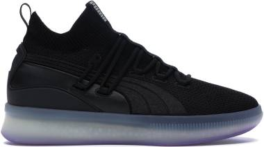 purchase cheap bb40e 8af51 Puma Clyde Court Disrupt