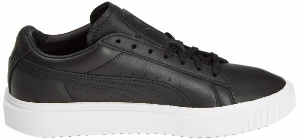 99ddf24e67a80f 11 Reasons to NOT to Buy Puma Breaker Leather (Mar 2019)