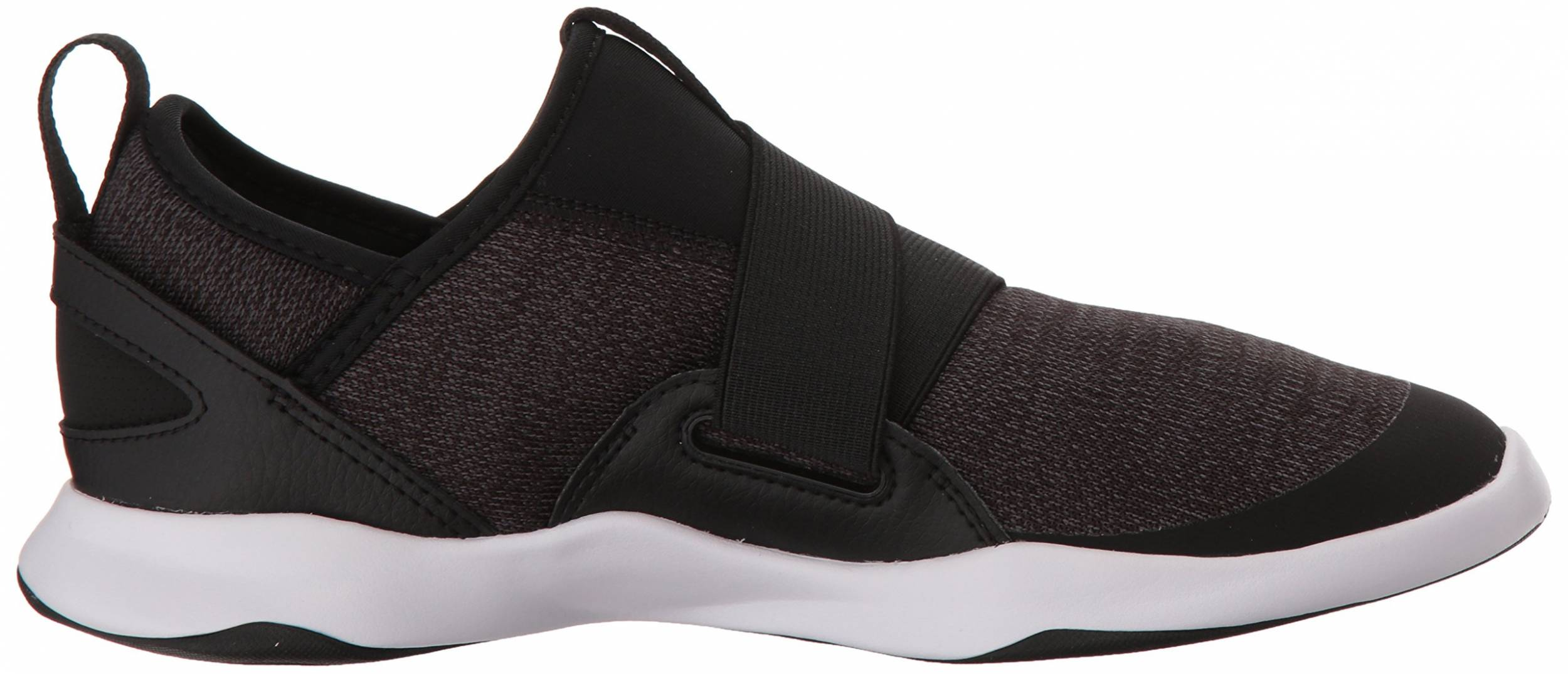 Puma Dare AC sneakers in 3 colors (only $35) | RunRepeat