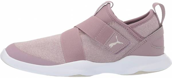 Only $40 + Review of Puma Dare AC