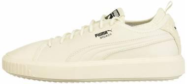 Puma Breaker Mesh - Whisper White Whisper White (36698802)