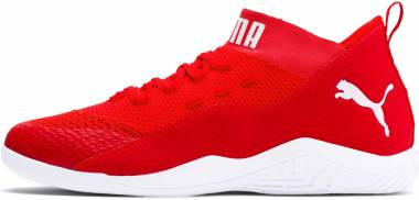 Puma 365 Ignite Fuse 2 Street - Red (10551502)