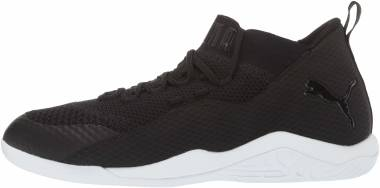 Puma 365 Ignite Fuse 2 Street - Black/White (10551503)