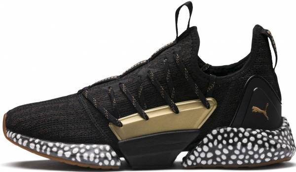 6c900a0e0cbc59 Puma Hybrid Rocket Desert Review (Mar 2019)