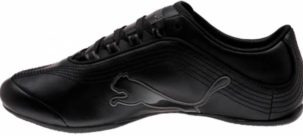 10 Reasons to NOT to Buy Puma Soleil Cat (Apr 2019)  a73ce7f8e