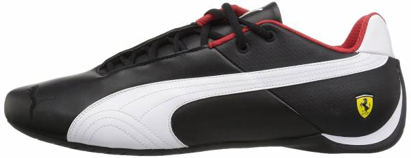 Puma Ferrari Future Cat OG