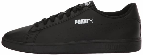 cc6cd18c185f 8 Reasons to NOT to Buy Puma Smash v2 L Perf (Apr 2019)