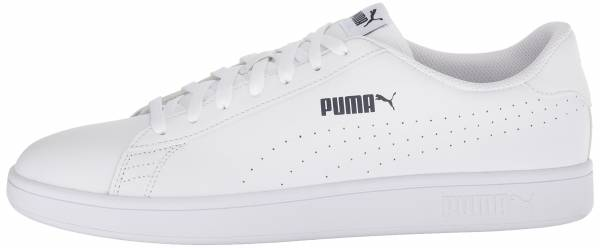 1a76693089e 8 Reasons to NOT to Buy Puma Smash v2 L Perf (Apr 2019)