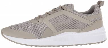 Puma Pacer Next Net - Grey