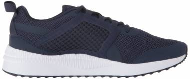 Puma Pacer Next Net - Blue (36693504)