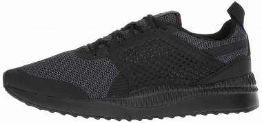 Puma Pacer Next Net - Black (36693501)