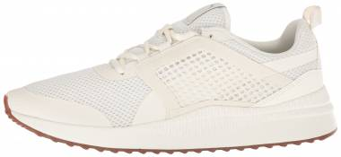 Puma Pacer Next Net - White (36693502)