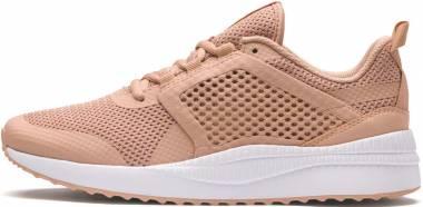 Puma Pacer Next Net - Pink (36693505)