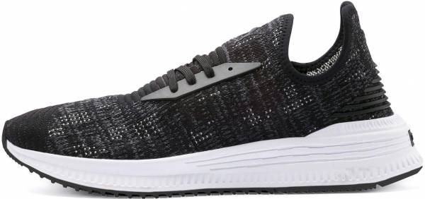 578c2a132c4463 9 Reasons to NOT to Buy Puma Avid Evoknit Mosaic Evolution (Mar 2019 ...