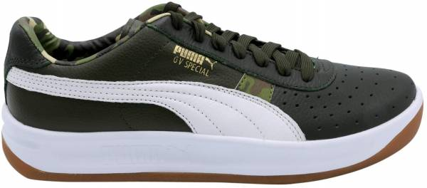 d0cb841755248b Puma GV Special+ Night   Puma White-gold